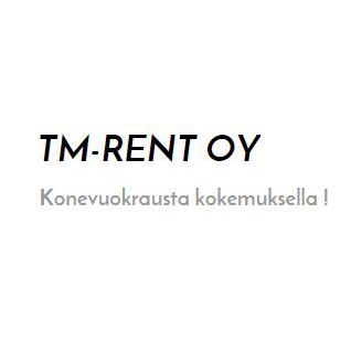 TM-Rent Oy
