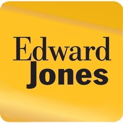 Edward Jones - Financial Advisor: Jake Armstrong Logo
