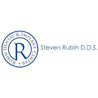 Rubin Dental & Implant Center