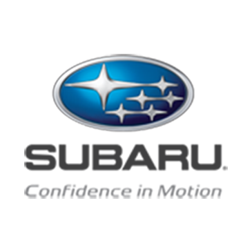 secor subaru in new london ct auto dealers yellow pages directory inc. Black Bedroom Furniture Sets. Home Design Ideas