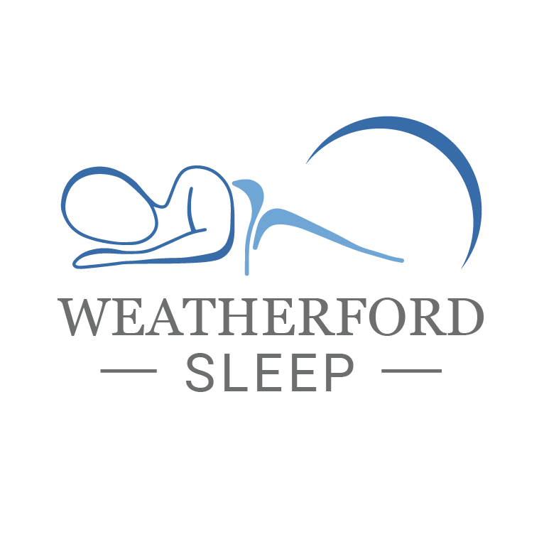 Weatherford Sleep - Weatherford, TX 76086 - (817)594-3806 | ShowMeLocal.com
