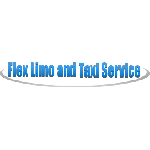 Flex Limo and Taxi Service