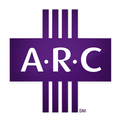 Austin Regional Clinic: Anderson Mill