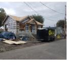 Construction et habitation Beltane