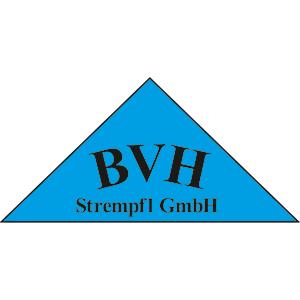 BVH Strempfl GmbH