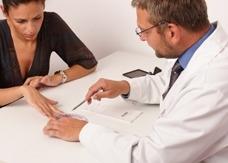Grand Desert Medical & Psychiatric Group