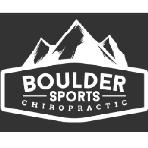 Boulder Sports Chiropractic - Boulder, CO 80301 - (303)444-5105 | ShowMeLocal.com