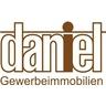 Bild zu Daniel Gewerbeimmobilien in Witten