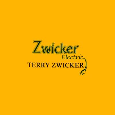 Zwicker Electric Inc.
