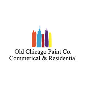 Old Chicago Paint Co.