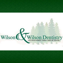 Wilson & Wilson Dentistry - Centralia, WA - Dentists & Dental Services
