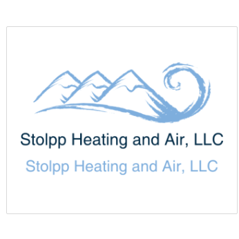 Stolpp Heating and Air, Llc