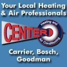 Center Heating & Air Conditioning