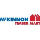 McKinnon Timber Mart