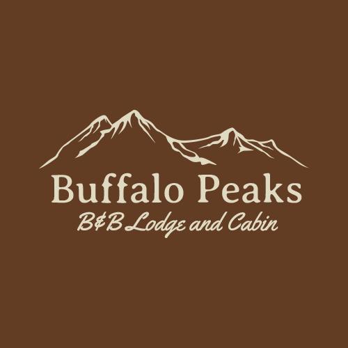Buffalo Peaks B&B Lodge and Cabin - Buena Vista, CO - Hotels & Motels