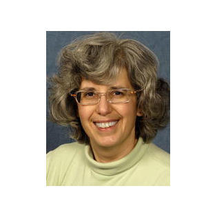 Regina Spinazzola, MD - New Hyde Park, NY - Other Medical Practices