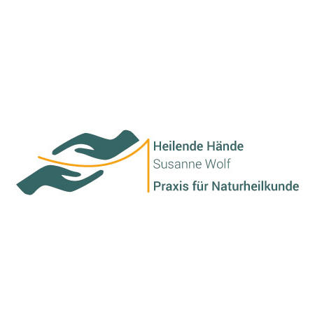 Heilende Hände Dresden - Susanne Wolf - Praxis für Naturheilkunde