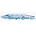Midnight Limo Limited