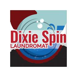 Dixie Spin Laundromat