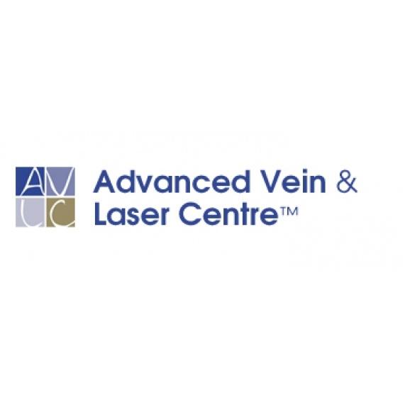 Advanced Vein & Laser Centre, LTD