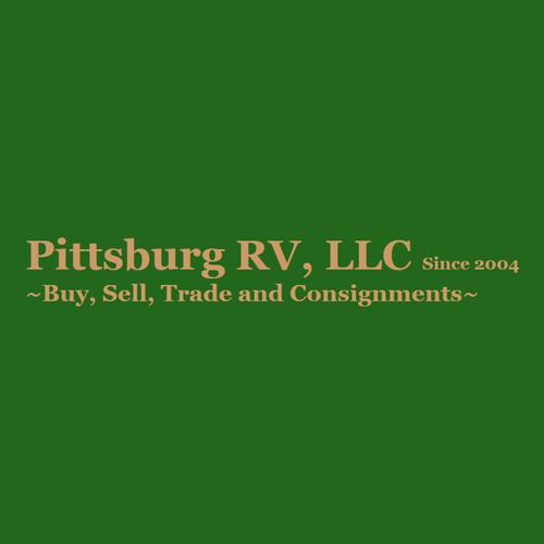 Pittsburg Rv LLC - Pittsburg, TX - RV Rental & Repair