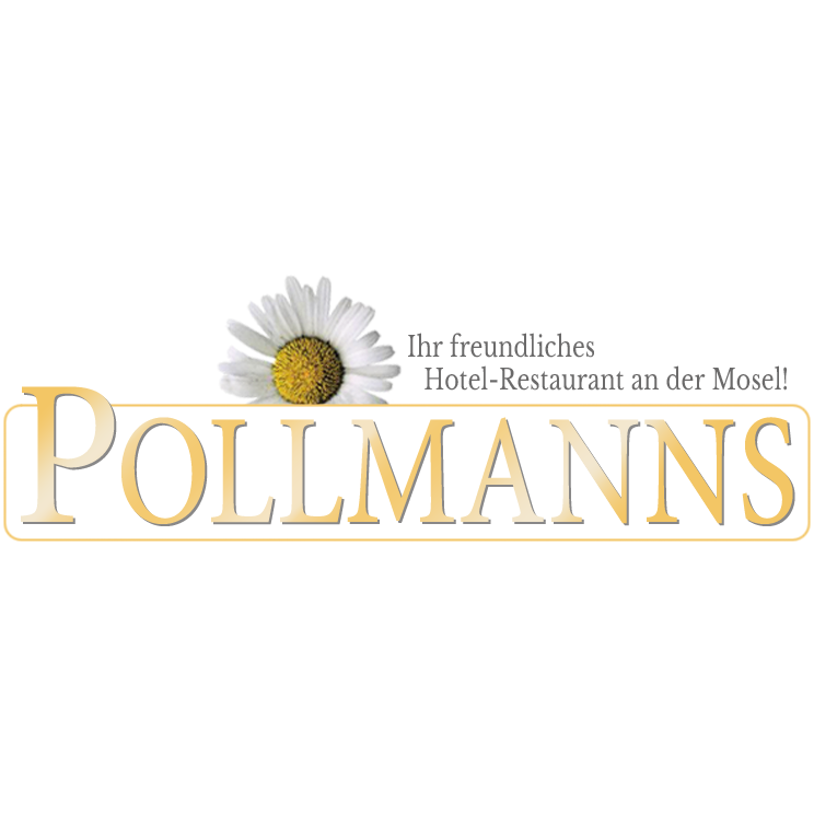 Bild zu Hotel Pollmanns GmbH in Ernst