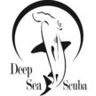 Deep Sea Scuba