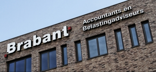 Brabant Accountants en Belastingadviseurs