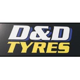 D D TYRES LIMITED - Doncaster, South Yorkshire DN5 0AP - 01302 874707 | ShowMeLocal.com