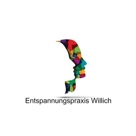 Bild zu Entspannungspraxis-Willich - Elisabeth Schnieder in Willich