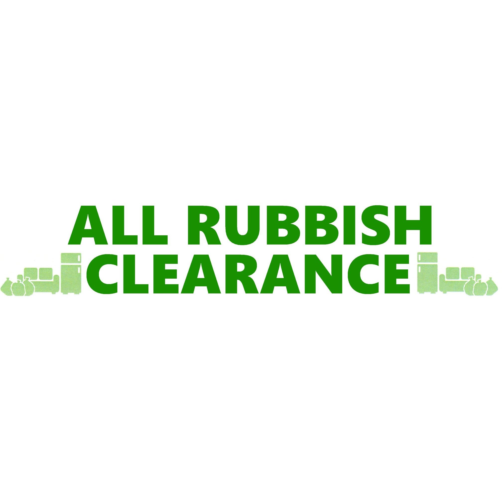 All Rubbish Clearance