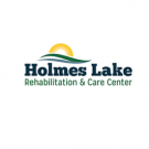 Holmes Lake Rehabilitation & Care Center - Lincoln, NE 68506 - (402)489-7175 | ShowMeLocal.com