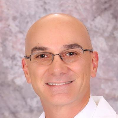 John Kuri, MD