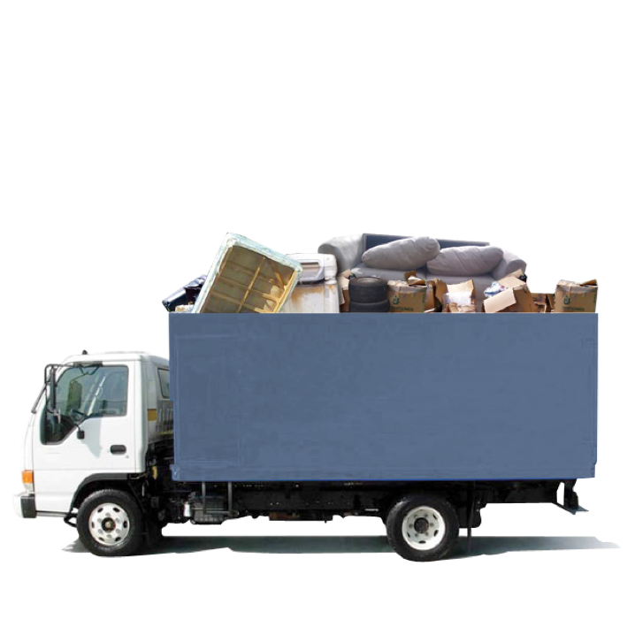 Yard Clean Up - Victorville, CA 92392 - (760)885-7856   ShowMeLocal.com