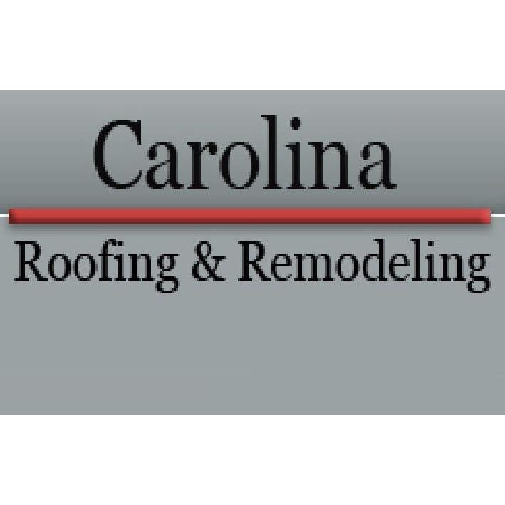 Carolina Roofing and Remodeling