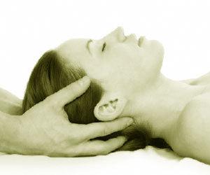 Hollink Praktijk voor Osteopathie W F