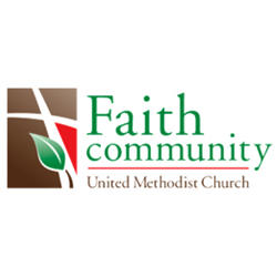 Faith Community UMC
