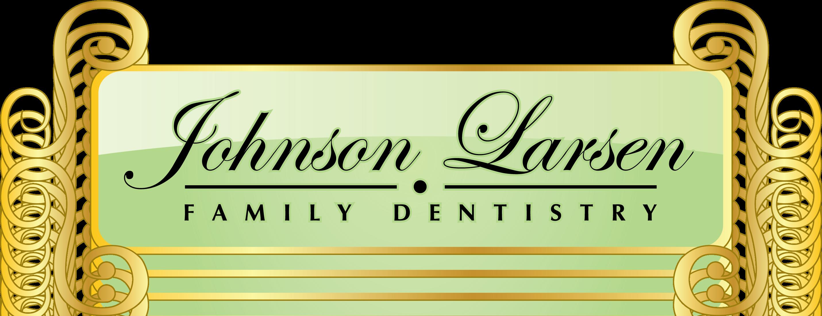 Johnson Larsen Family Dentistry