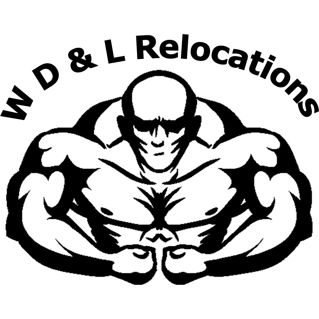 W D & L Relocations - Wolverhampton, West Midlands WV10 0RB - 07415 483938 | ShowMeLocal.com