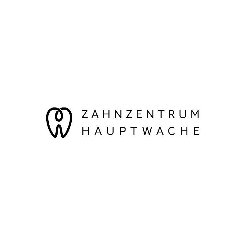 Bild zu Zahnzentrum Hauptwache - Zahnarzt Frankfurt in Frankfurt am Main
