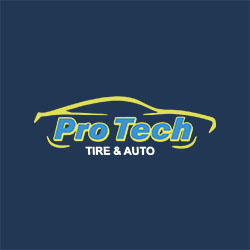 Pro Tech Tire & Auto, Inc