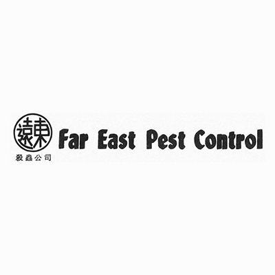 Far East Pest Control