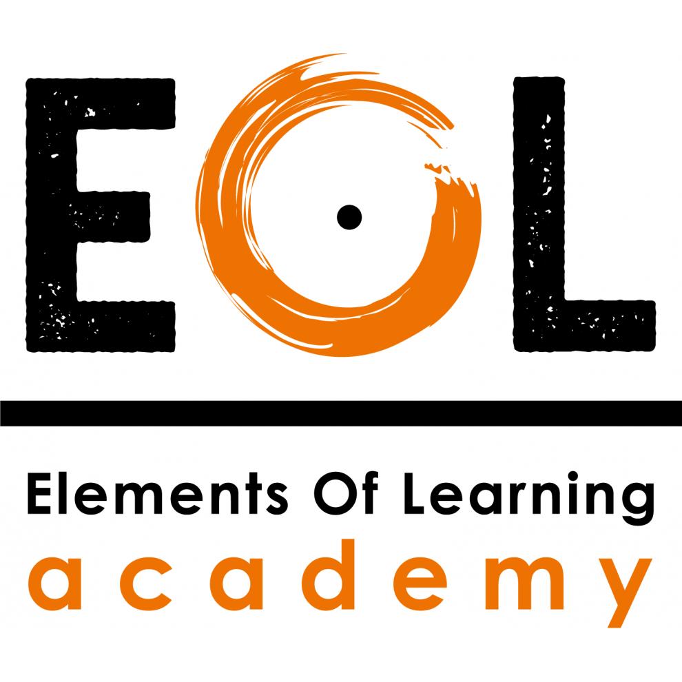 Steffen Powoden_EOL academy_Steffen Powoden VisualPower_Flipchart_Practitioner, Learning, Weiterbildung, Erwachsenenbildung, Seminare, Workshops, agile Methoden