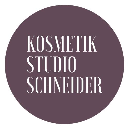 Bild zu Kosmetikstudio Schneider in Neuhofen in der Pfalz