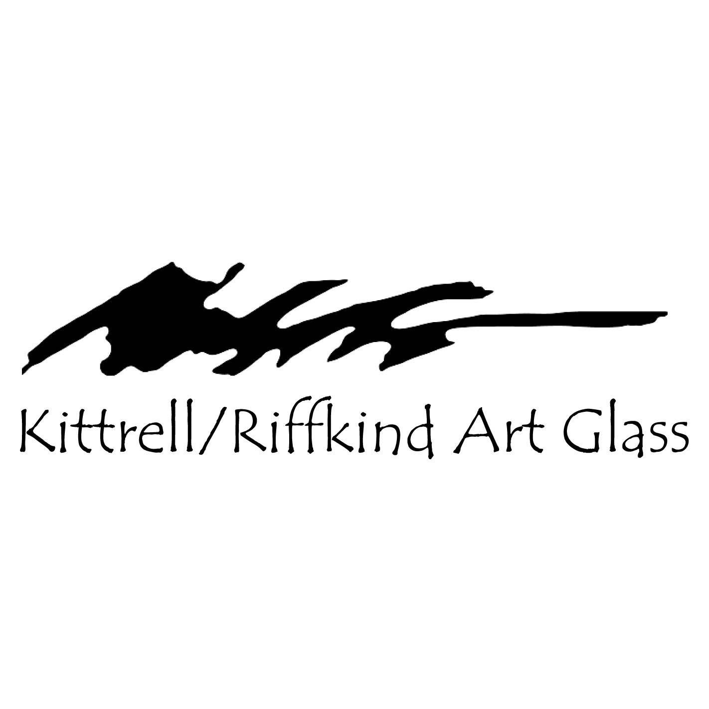 Kittrell Riffkind Art Glass Studio