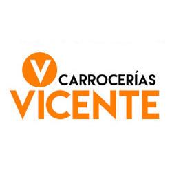 Carrocerias Vicente