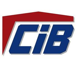 CiB Design/Build