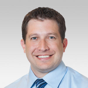 Image For Dr. Jonathan D. Rich MD