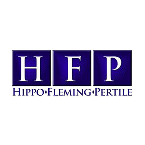 Hippo, Fleming & Pertile - Altoona, PA - Attorneys