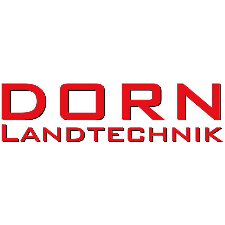 Bild zu Dorn GmbH Landtechnik in Bruckberg in Niederbayern